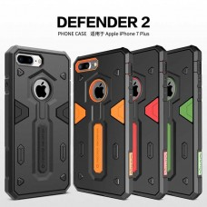 Чехол для Apple iPhone 7 Plus Nillkin Defender 2