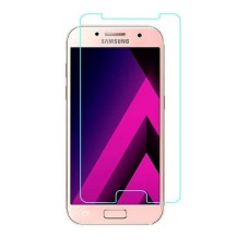 Защитное стекло для Samsung Galaxy A3 (2017) Nillkin Anti-Explosion Glass