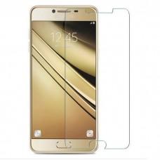 Защитная пленка для Samsung Galaxy C5 Nillkin
