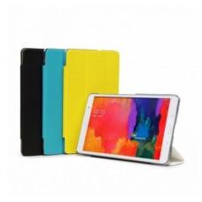 "Чехол (книжка) Rock Elegant Series для Samsung Galaxy Tab Pro 8.4 ""Transformer"""