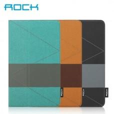"Чехол (книжка) Rock Shuttle Series для Samsung Galaxy Tab Pro 8.4 ""Graffiti"""