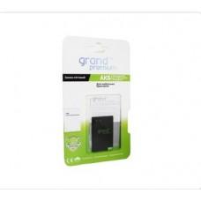 АКБ для Nokia Lumia 630 GRAND Premium