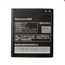 АКБ Lenovo BL208 Original