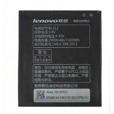 АКБ Lenovo BL 212 Original