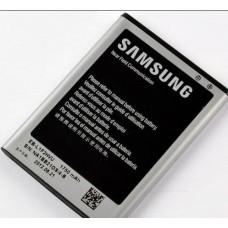 АКБ Samsung i9250 Original