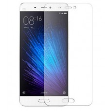 Защитное стекло для Xiaomi MI5 Ultra Tempered Glass
