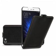 Чехол кожаный для Xiaomi MI5 TETDED