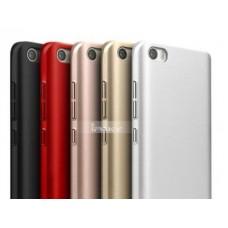 Чехол металлический для Xiaomi MI5 iPaky Joint