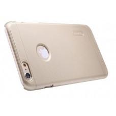 Чехол пластиковый Nillkin Matte iPhone 6 Plus