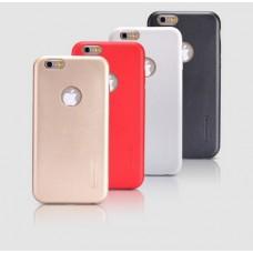 Чехол кожаный Nillkin Victoria Series для iPhone 6 Plus