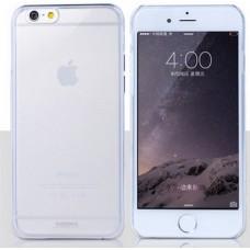 Чехол силиконовый Remax 0.5 мм iPhone 6 Plus