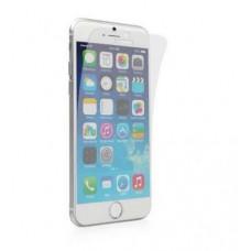 Матовая защитная пленка Nillkin для iPhone 6 Plus