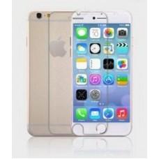 Защитная пленка Nillkin Crystal для iPhone 6 Plus