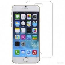 Защитная пленка ISME для iPhone 6 Plus
