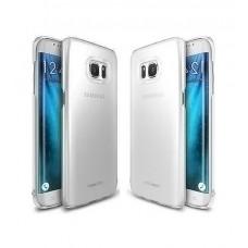Чехол силиконовый для Samsung Galaxy S7 Edge Ultrathin