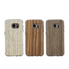 Чехол деревянный для Samsung Galaxy S7 Edge Rock Origin