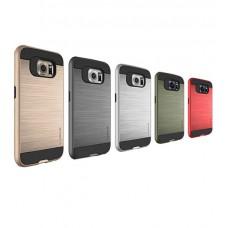 Чехол пластиковый для Samsung Galaxy S7 Verge