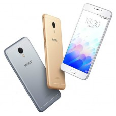 Meizu M3 Note 3/32 GB