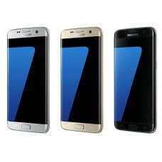 Samsung Galaxy S7 Edge (32GB)