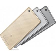 Смартфон Xiaomi Redmi 3