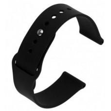 Силиконовый ремешок для Apple watch «Epik» (42 мм)