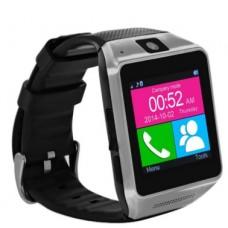 Часы с телефоном Smart-watch GV08
