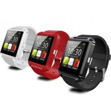 Наручные часы Smart-watch U8