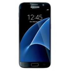 Влагозащищенный Samsung Galaxy S7 - идеальный флагман с супервозможностями!
