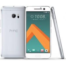 HTC 10 – плюсы и явные минусы новинки