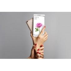 Xiaomi Mi Max. Обзор огромного смартфона