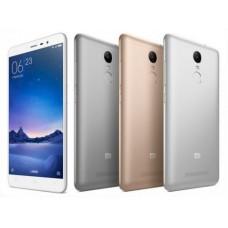 Xiaomi Redmi Note 3: обзор