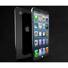 Apple iPhone 7: новый взгляд на смартфон