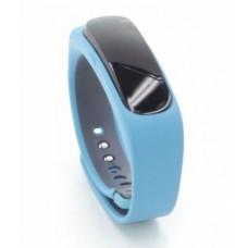 Фитнес-браслет Huawei TalkBand B1