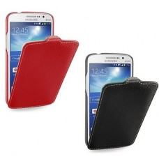 Чехол кожаный для Samsung Galaxy Grand 2 «TETDED»