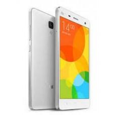 Чехол силиконовый для Xiaomi Mi4 «Ultrathin Series»