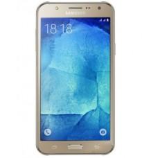 Защитная пленка для Samsung Galaxy J7 «VMAX»