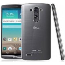Чехол пластиковый для LG G3s Imak Crystal