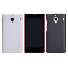 Чехол пластиковый для Xiaomi Red Rice Nillkin Matte