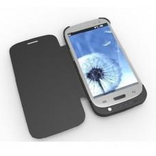 Чехол-аккумулятор для Samsung Galaxy Grand 2 Pawer Bank