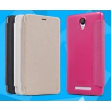 Чехол для Xiaomi Redmi Note 2 Nillkin Sparkle