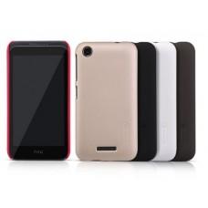 Чехол пластиковый для HTC Desire 320 Nillkin Matte