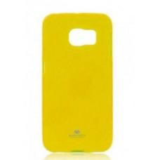 Чехол полиуретановый для Samsung Galaxy S7 Mercury Jelly