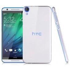 Чехол силиконовый для HTC Desire 820 Ultrathin Series