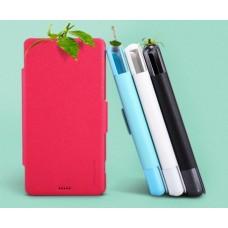 Чехол для Sony Xperia Z3 Compact Nillkin Fresh