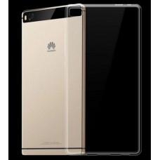 Чехол силиконовый для Huawei Ascend P8 Ultrathin