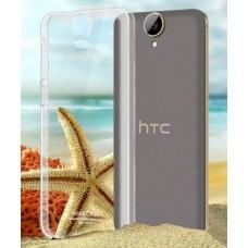 Чехол пластиковый для HTC One E9+ IMAK