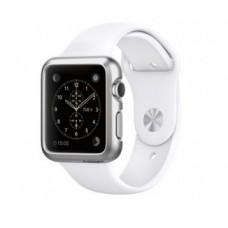 Чехол пластиковый для Apple watch SGP Thin Fit (42 мм)