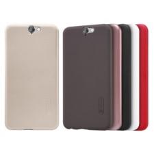 Чехол пластиковый для HTC One A9 Nillkin Matte