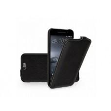 Чехол кожаный для HTC One A9 TETDED