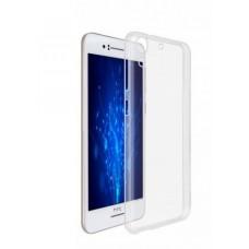 Чехол силиконовый для HTC Desire 728G Ultrathin Series